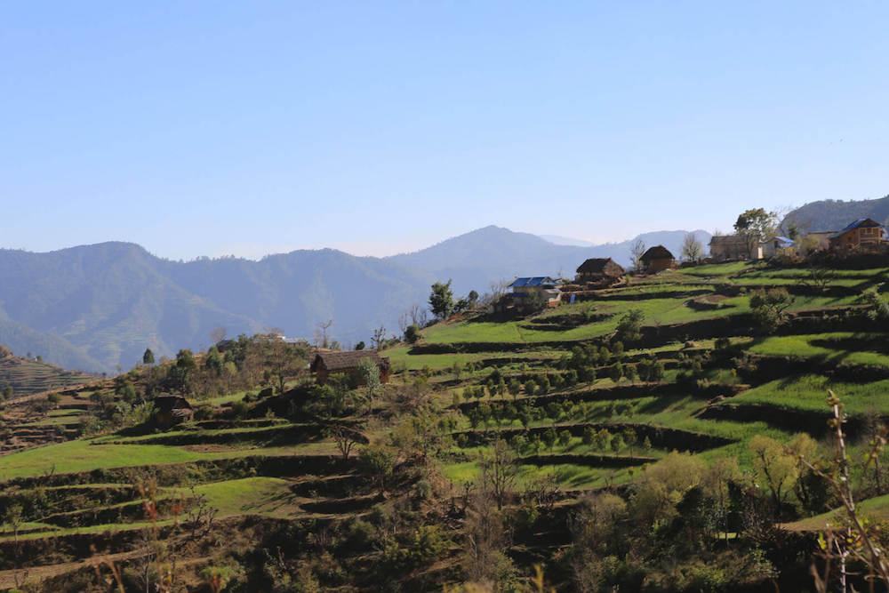 Nepal: The Maoist Dream | Al Jazeera English
