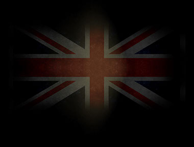 Britain's Modern Slave Trade - Al Jazeera English