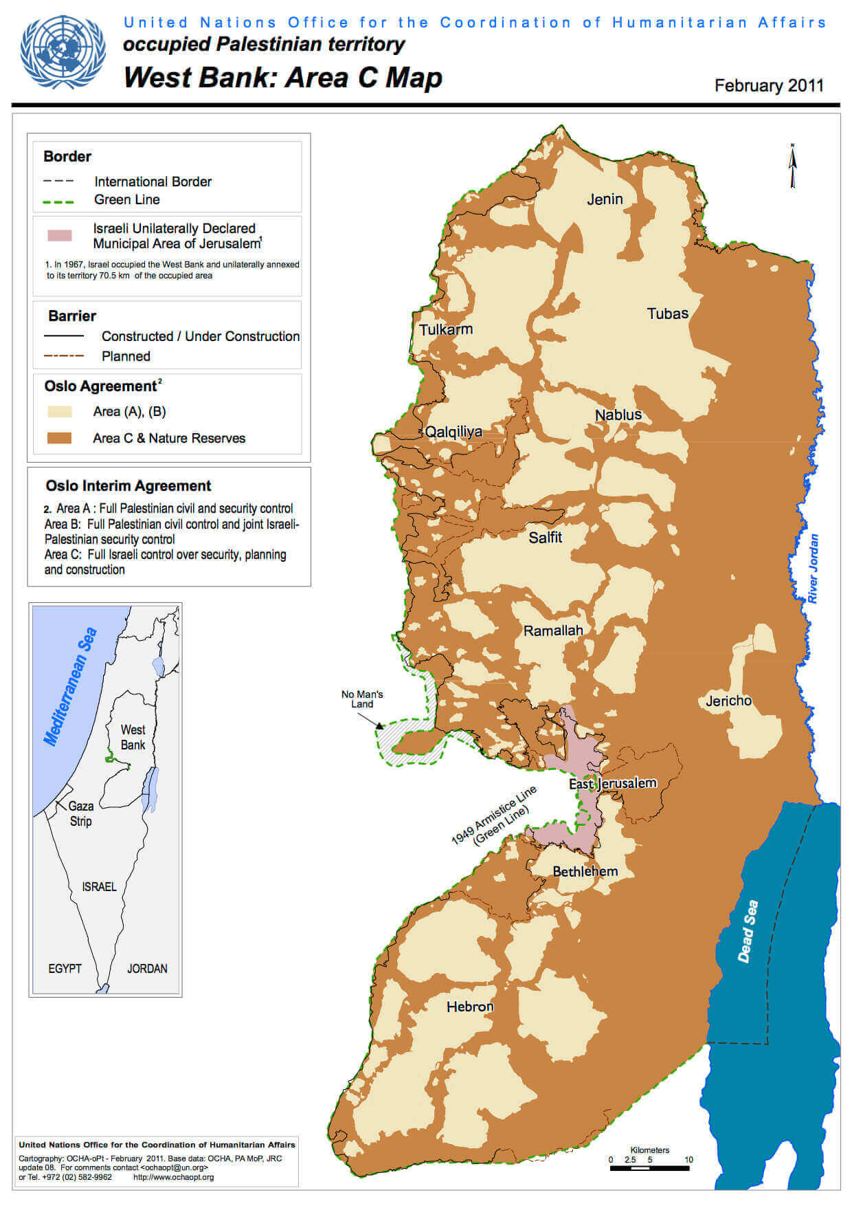 West_Bank_Map_ocha.jpg