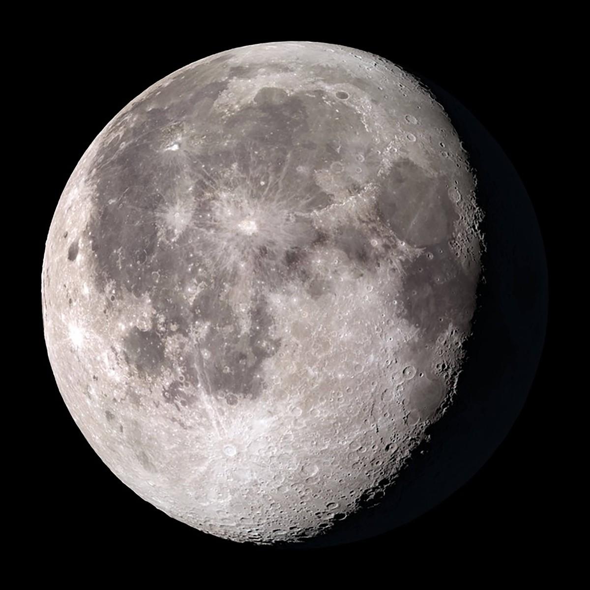 tetrad moons 2017 2017 - photo #28
