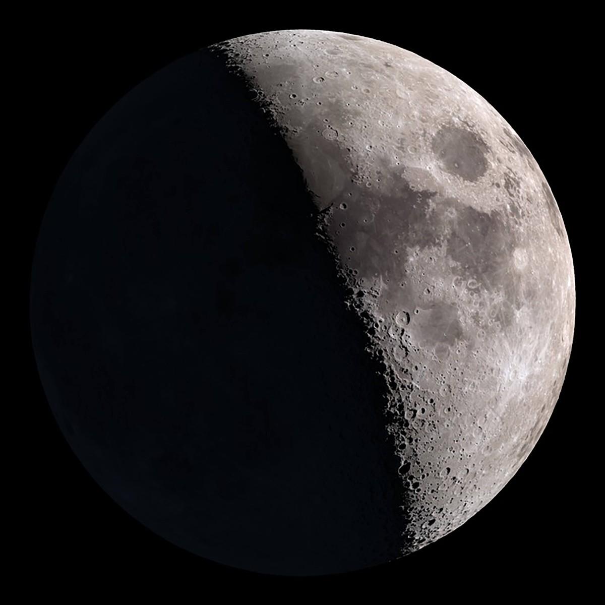 2017 nasa moon phase today - photo #8