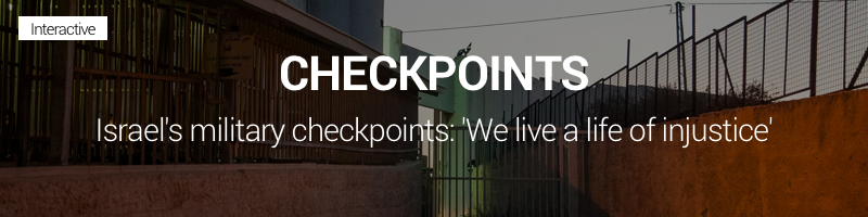 Interactive: Checkpoints