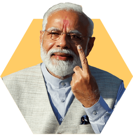 India elections 2019: All the latest updates   India News