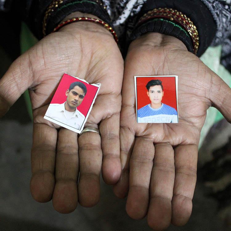 interactive.aljazeera.com: Delhi victims: Profiles of those killed in violence around India's CAA protests