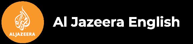 interactives today s latest from al jazeera