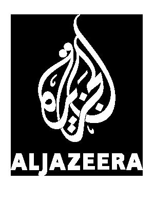 2016 Al Jazeera Media Network All Rights Reserved