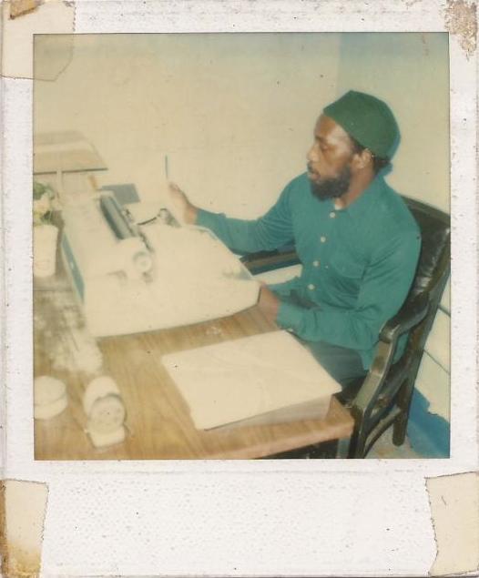 life after prison essays